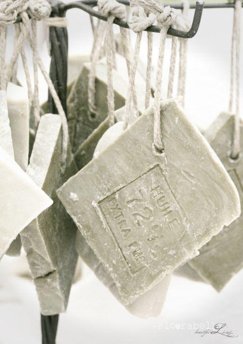 Gray | Grey | Gris | グレー | Grigio | серый | Gurē | Colour | Texture | Pattern | Style | Design | Composition | soap