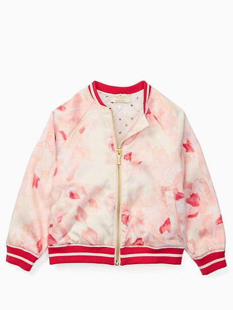 petite-ruby-road-painted-desert-jacket