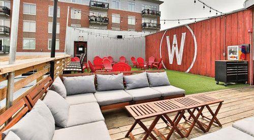 Best restaurant patio ideas on pinterest restaurants