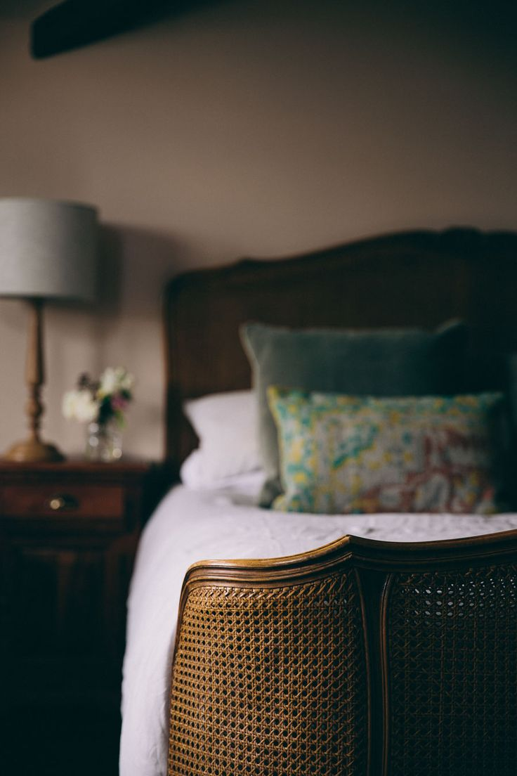 best 332 bed images on pinterest bedroom ideas bike shelter and