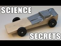 Best 25+ Derby cars ideas only on Pinterest   Pinewood derby cars ...