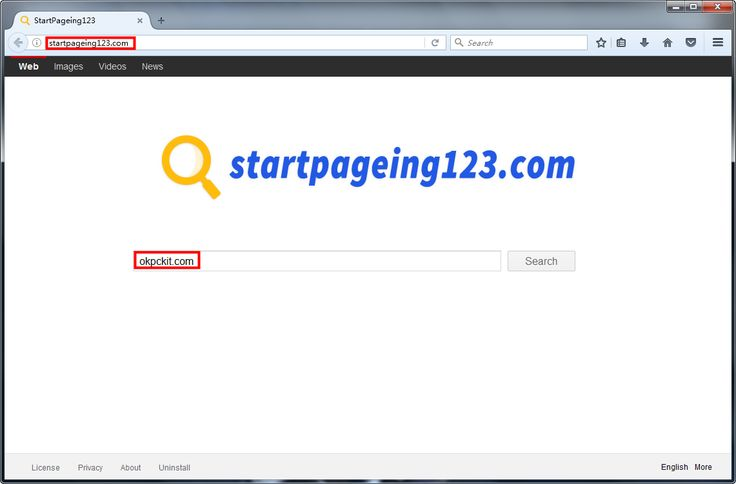 How to Remove StartPageing123.com Easily – Quick and Effective Malware Issues Fix Guide
