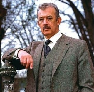 PD James' character Adam Dalgliesh portrayed by Roy MarsdenAdam Dalgliesh, Inspector Adam, British Favorite, Bbc Mysteries, Adam Dalglleish, Roy Marsden, Inspector Dalgliesh, Bbc Programs, British Telly