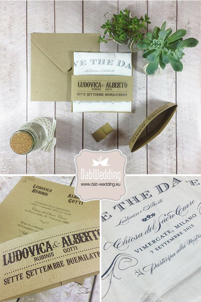 Inviti Matrimonio Country Chic : Più di fantastiche idee su inviti nozze country