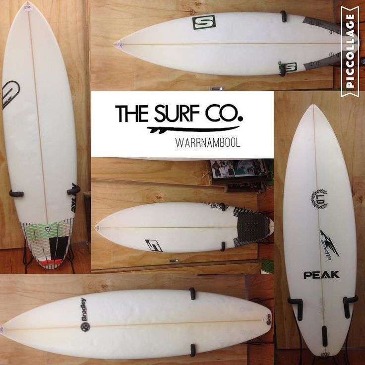 The second hand rack is bleeding good boards... Get in to suss it out over the weekend! @benncherry will be here 9-3 tomorrow  #THESURFCO #secondhandsurfboards #shopsurfco #surf #surfboard #summer #shop3280 #warrnambool by thesurfco