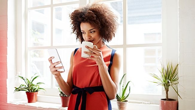 These Hot Topics Have Been Buzzy With Women on Facebook and Instagram | Adweek