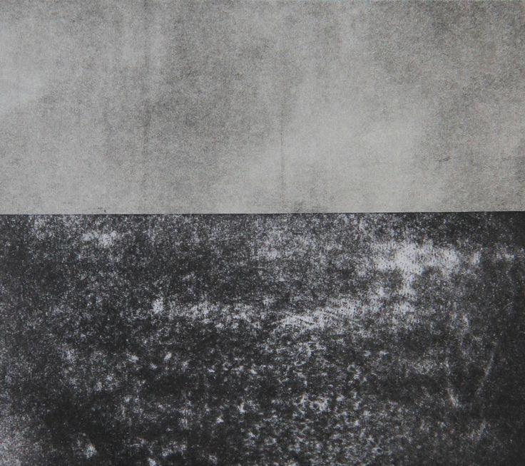johnsen-monotype-03