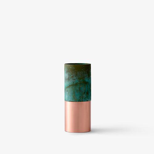 TRUES-COLOURS-LP4_GREEN-COPPER_01-1.jpg (500×500) True Colours fra &tradition Designdelicatessen