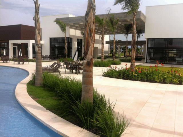 Pisos Para Baño Antiderrapantes:pés Tradicional linha de pisos e bordas para piscinas e áreas de