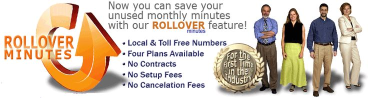 Toll-free numbers let the owner of your quantity to pay the calling charges with the incoming calling party. Along with buyer convenience, local number portability as well as a prestigious corporation image, there are lots of much more factors to consider owning your very own toll-free quantity.