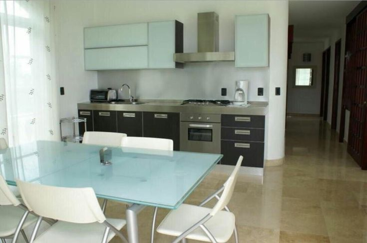 3 bedrooms in apartment. Luxury villa in #playacar  1 (#castilloblanco )—Nuovi Appartamenti in affitto a #playadelcarmen , #quintanaroo , #messico . Number contact: +52 9842071481