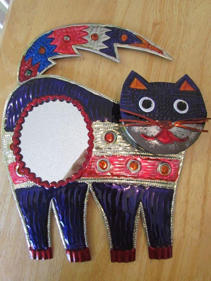 1000 Images About Mexican Folk Art On Pinterest Folk