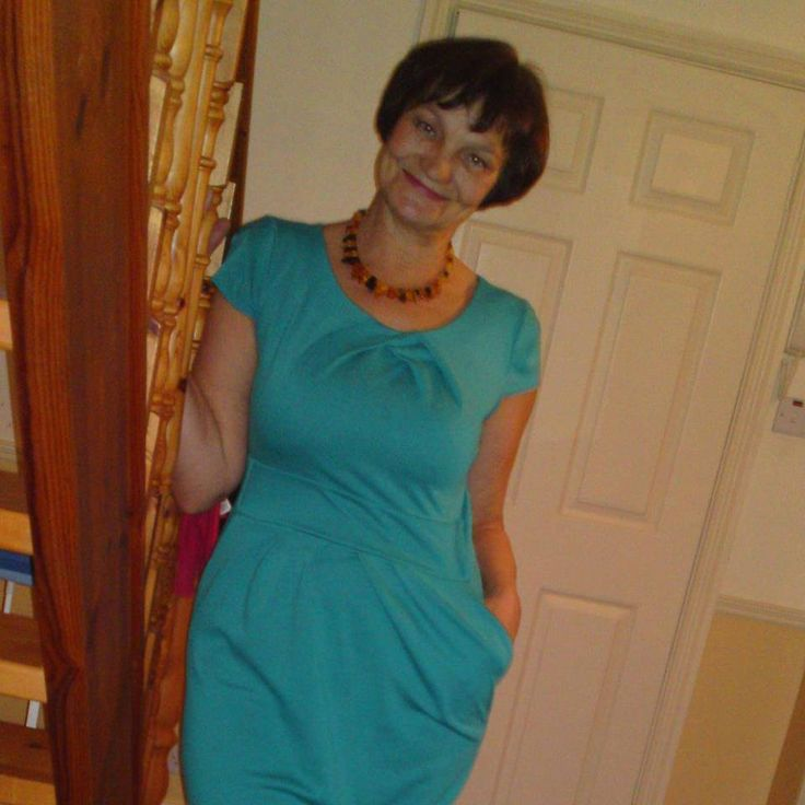 east pembroke mature singles Start asian dating and find your perfect match browse profiles by nationality or language and chat with like-minded asian singles looking for love if you need some dating inspiration, take a look at our articles about asian dishes to cook to asian make-up routine to prepare for a date night.