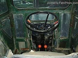 Afbeeldingsresultaat voor john deere 3130 duncan cab