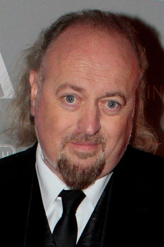 "Feminist Men We Love - Bill Bailey. TV comedian Bill Bailey is an outspoken feminist and supporter of the Fawcett Society, which campaigns for women's rights.   He posed for a photo with his pipe, wearing a Fawcett Society T-shirt that read: ""This is what a feminist looks like."" The image subsequently went viral as a powerful representation of men supporting the female cause."
