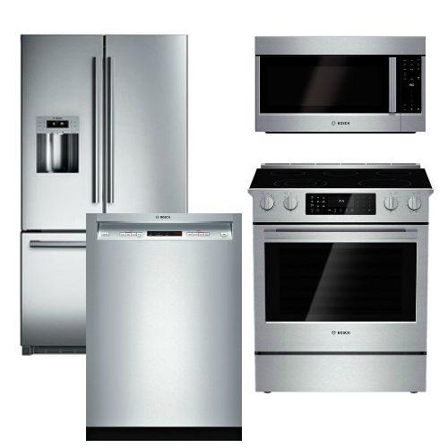 17 Best Ideas About Bosch Appliances On Pinterest Bosch Kitchen Appliances Compact Kitchen