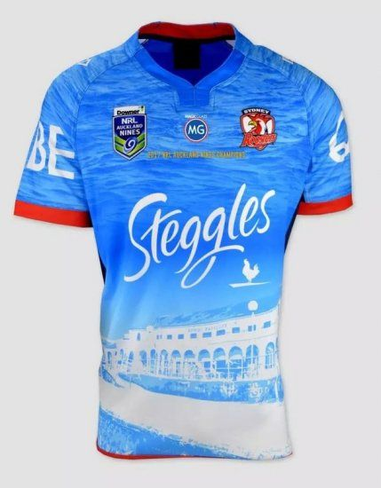 http://www.cheapsoccerjersey.org/sydney-roosters-201718-season-blue-rugby-jersey-p-11812.html