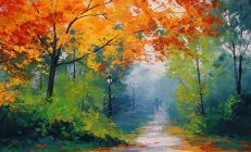 Art Wallpapers Widescreen with High Resolution Wallpaper 2560x1600 px 1.98 MB
