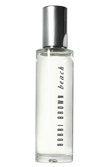 Bobbi Brown Beach Fragrance: my favorite