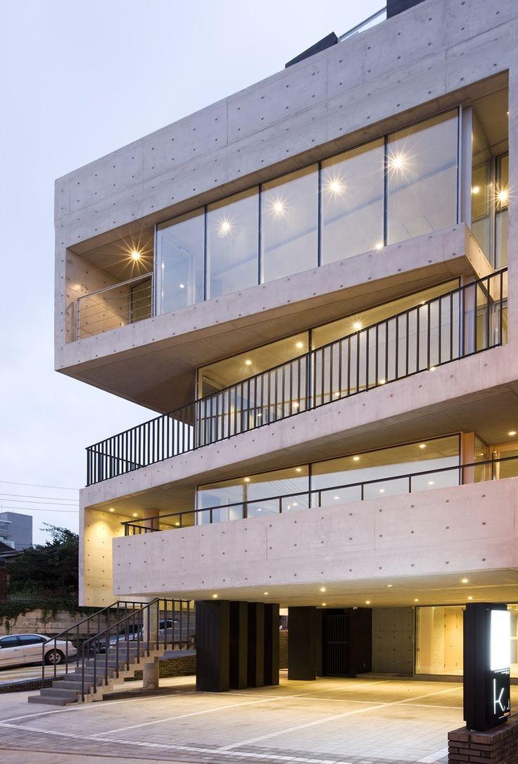 Gallery - Bati_rieul / L'EAU Design - 2