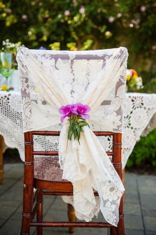 9 best Chair Covers images on Pinterest