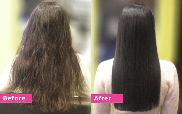 Permanent Hair Straightening at home with all natural ingredients Many girls want their hair to be straight without tangles and frizz, and I am always want to be the first girl. Nowadays many tools available in the market like irons, chemical straighteners, Brazilian straightening and much more. All those methods can damage your hair at some point. Coming to ... Read more