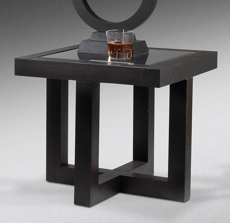 Coffee Table Sets Leons: 42 Best Images About Main Floor Furniture On Pinterest