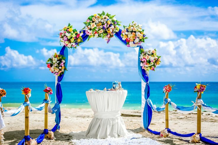#destination_Wedding, #wedding_in_dominican_republic, #wedding_in_punta_cana, #destination_wedding_photographer, #wedding_photographer_in_dominican_republic, #caribbean_wedding_venue, #caribbean_wedding_vendors, #caribbean_wedding Photo by Nik Vacuum.