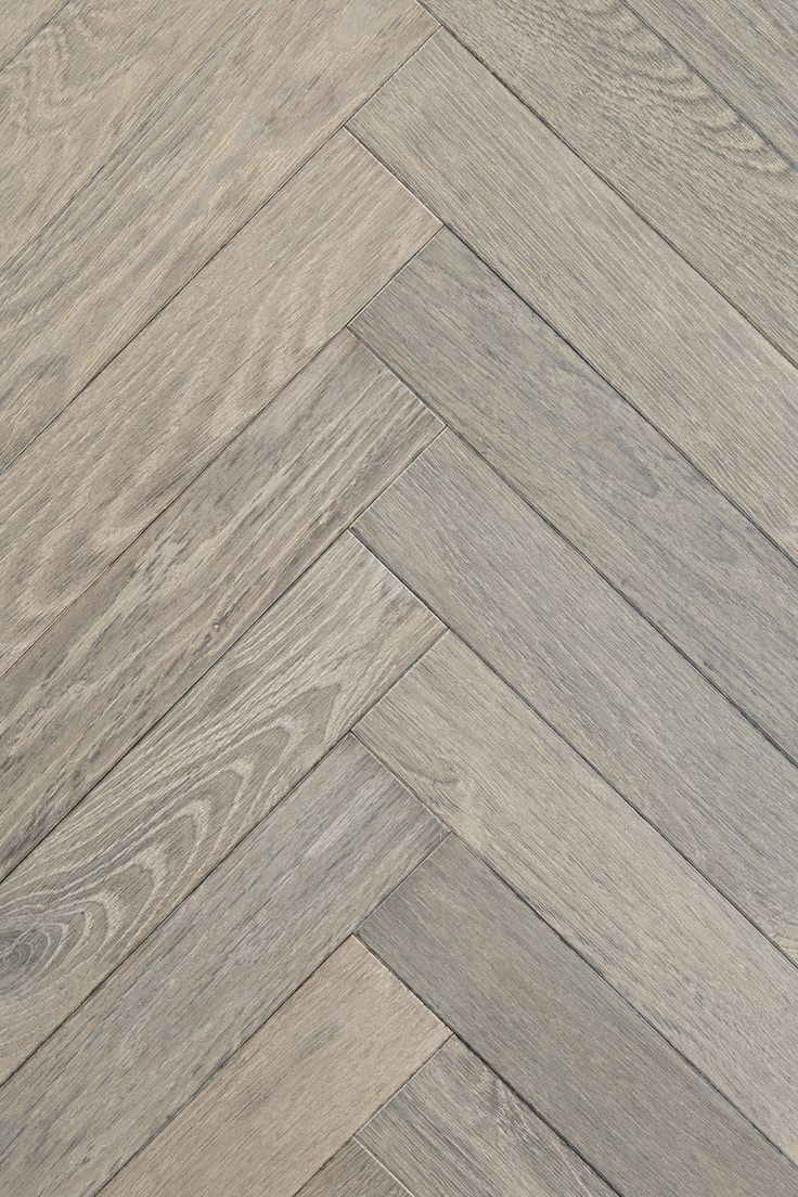 Flooring eclectic hardwood flooring boston by paris ceramics - Find This Pin And More On Hardwood Floor By Janellehoskins1