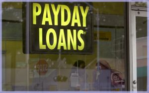Cheap Payday Loans – The Low Down