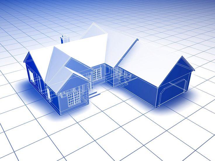 Architecture Design Background 31 best architecture images on pinterest | architecture design