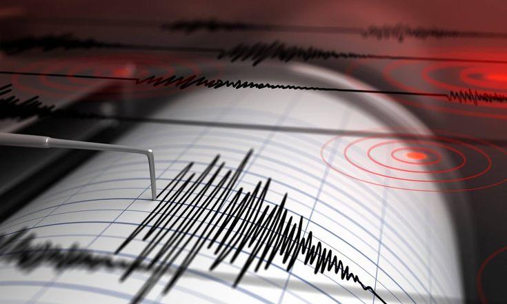 Σεισμός στην Αθήνα: Τι λένε οι σεισμολόγοι Σας ενδιαφέρουν                          Βyάζει μάτi το στnθos της Σπupoπouλou μέσα στο στε...                                 ...