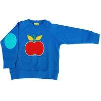 Duns Sweat Apple: Apples Mania, Sweat Apples, Apple Mania, Eye