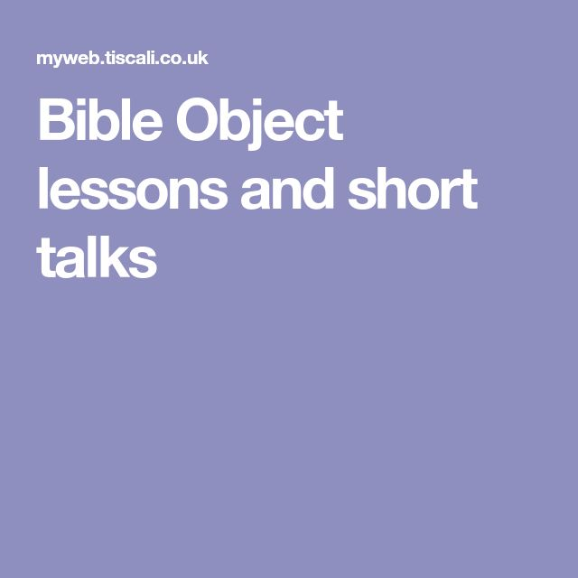 bible-object-lessons-for-young-teens-group-oral-sex-pictures