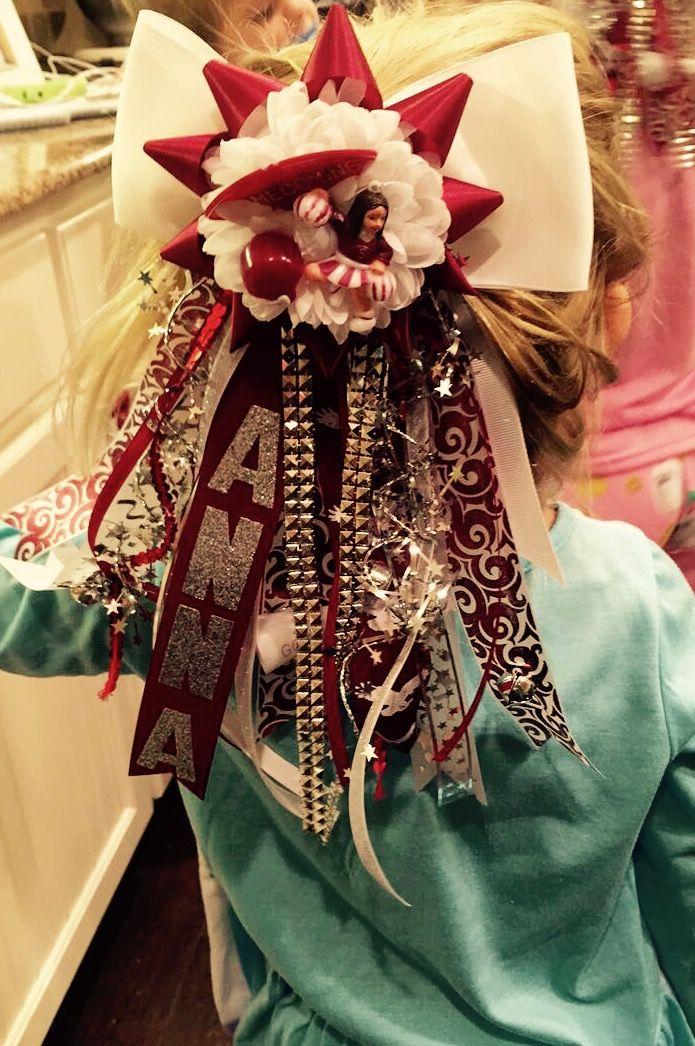 Best 25 Hair Bow Holders Ideas On Pinterest Bow Holders