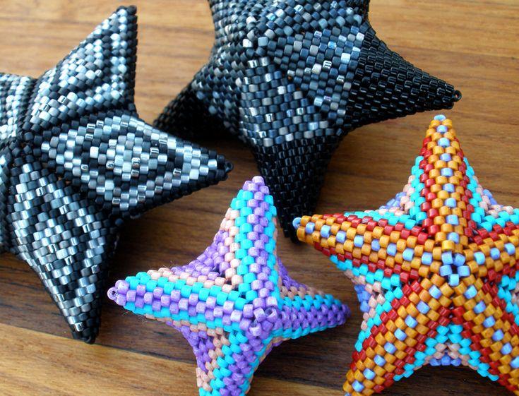 peyote star - Google Search