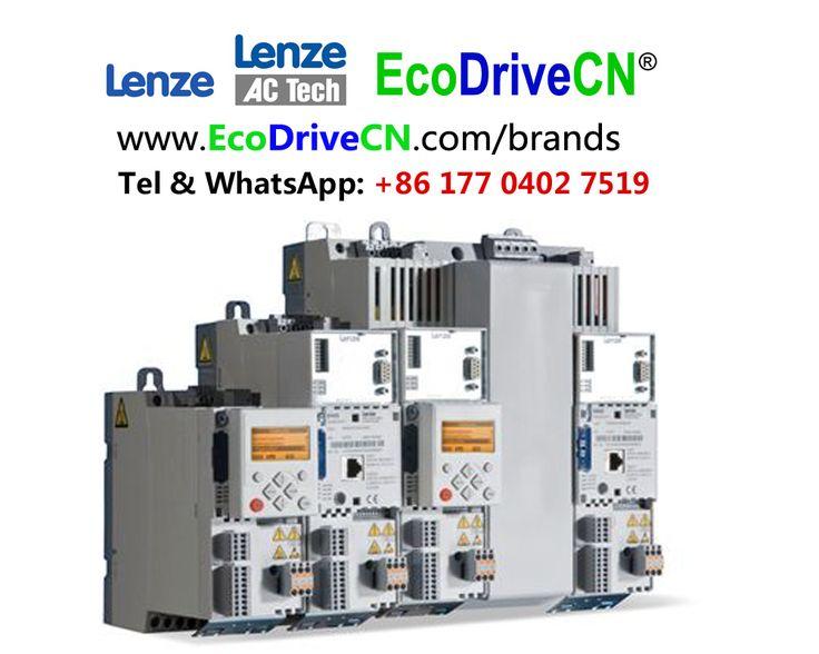 Lenze precision control servo, AC variable frequency drives, VFD,  variable speed drives, VSD, frequenzumrichter, variador de frecuencia, inversores de frequencia... www.EcoDriveCN.com/brands/ www.EcoDriveCN.com/areas/ www.EcoDriveCN.com/explosion-proof/