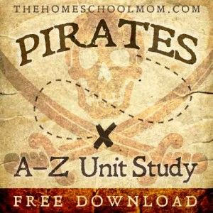 Unit latest Pirates Studies  air the max Unit Study and    Study Pirates