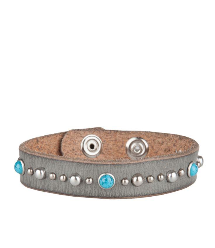Bracelet 2553 Armbanden Cowboysbag. (€16,95)