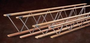 Trus Joist Open Web Trusses Ilevelwww Ilevel Com High