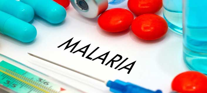 Malaria: Signs, Symptoms, Causes and Treatments
