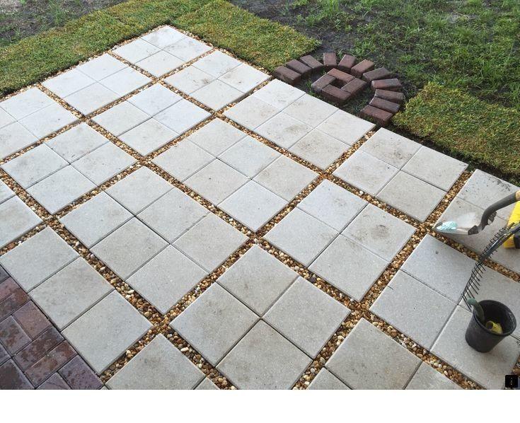 Just Click The Link To Get More Information Pavers Near Me Please Click Here To Find Out More The Web Presence Is Diy Patio Pavers Gravel Patio Paver Patio