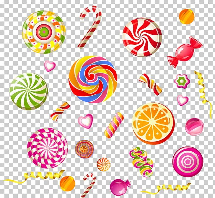 Lollipop Candy Corn Cotton Candy Png Artwork Candies Candy Candy Border Candy Cane Lollipop Candy Candy Corn Candy