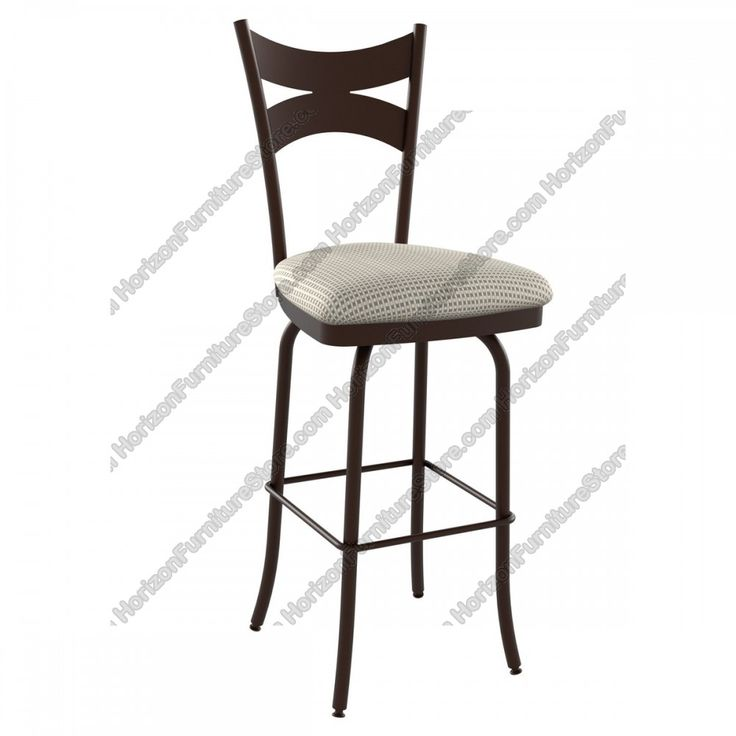 Image Result For Kitchen Swivel Stools
