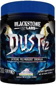 Black Stone Labs Angel Dust v2.  Angel Dust not only led the category, but reinvented how bodybuilders, athletes, and formulators would look at preworkout supplementation.   Our Price: $79.00 - Retail Price: $110.00  http://www.whattsupps.com.au/product/angel-dust/  #Whattsupps #preworkoutsupplement #angeldust