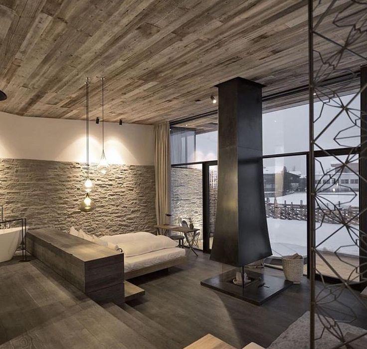 58 besten ausbau scheune bilder auf pinterest bauernhaus umbau scheune und architektur. Black Bedroom Furniture Sets. Home Design Ideas