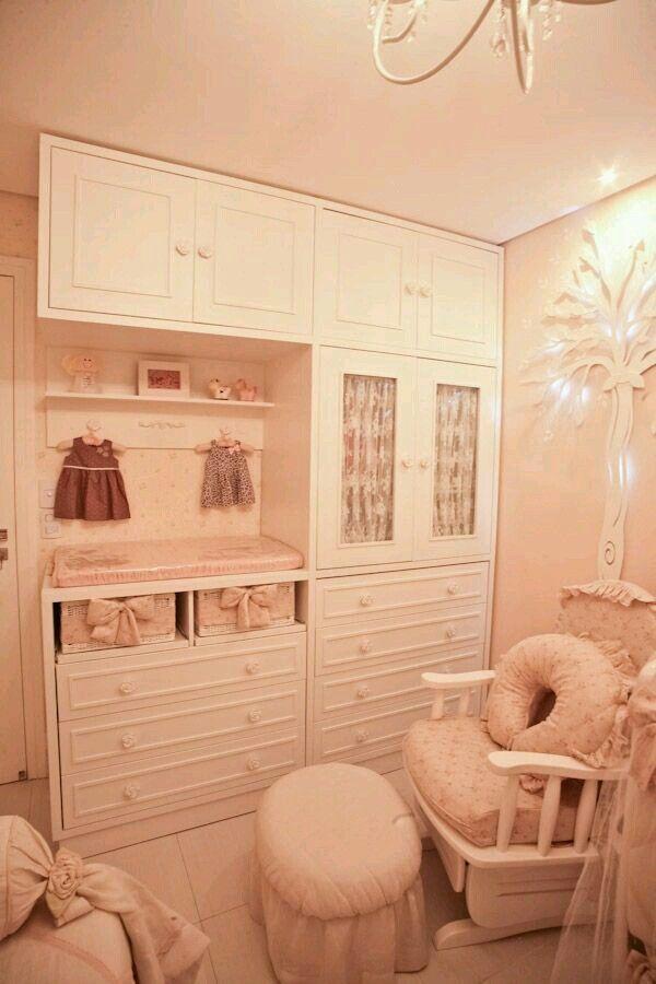 Mueble Rafaela