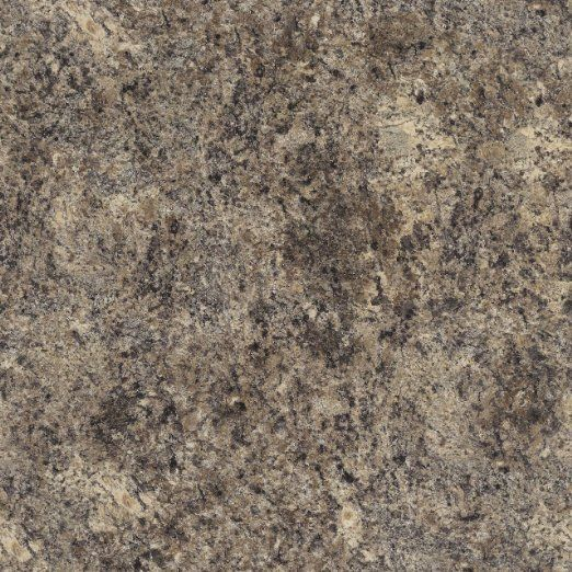 Shop Formica Brand Laminate Butterum Granite Etchings Laminate Kitchen Countertop Sample At: 122 Best Images About Formica® Laminate Patterns On Pinterest
