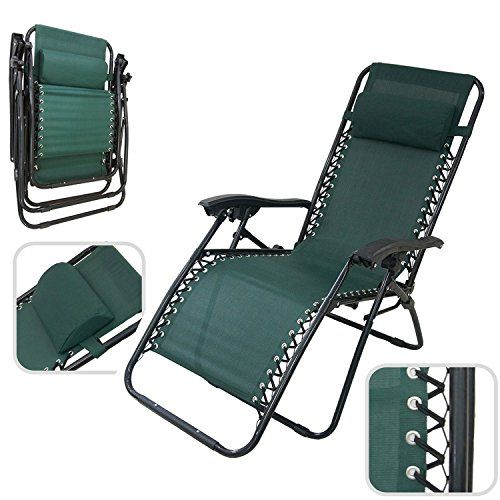 Sedia a Sdraio Relax Lunga da Giardino Inclinabile, Sdrai... https://www.amazon.it/dp/B071JTY6NV/ref=cm_sw_r_pi_dp_x_iWnCzbS4Y4NQE