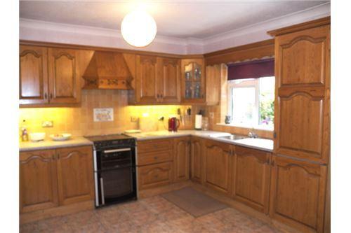 Semi-detached House - For Sale - Celbridge, Kildare - 90401002-2058
